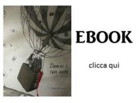 nuova-ebook